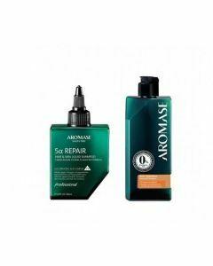 Aromase Anti-Sensitive Set 80ml+90ml