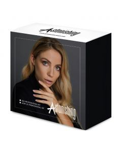 Astonishing Acrylic Professional Kit