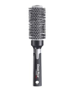 Babyliss PRO Ceramic Brush Medium zwart 32mm