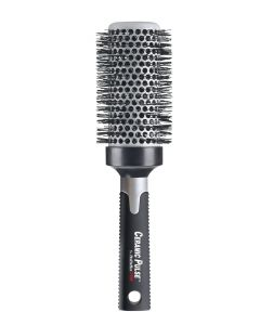 Babyliss PRO Ceramic Brush Large zwart 42mm