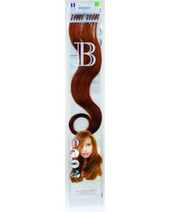 Balmain Fill-In Natural Straight L10 (613) 10x40cm