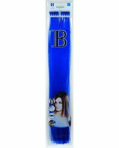 Balmain Fill-In Straight Ice White 10x45cm