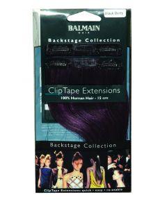 Balmain Clip Tape autumn gold 15 cm