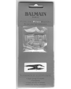 Balmain Plusbonds  24st