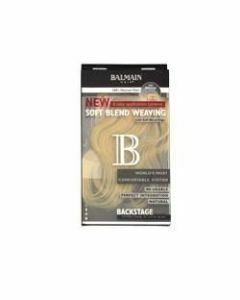 Balmain Soft Blend Weaving 6 application system 10 (L6) 25cm