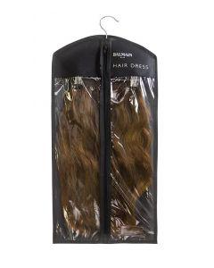 Balmain Hair Dress Extra Full L.A. 5CG.6CG/8CG/9G 40cm