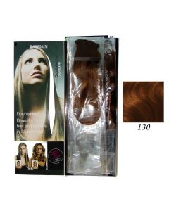 Balmain Double Hair Haarverlängerung Treatment 130 40cm
