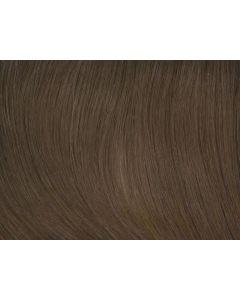 Balmain Hair Dress Memory Hair Chicago 45cm