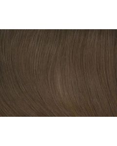 Balmain Hair Dress 100% Human Hair Chicago 40cm