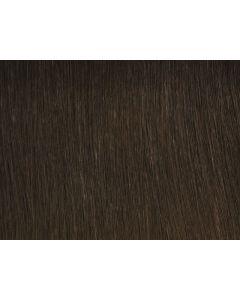 Balmain Hair Dress Memory Hair Dublin 45cm