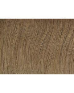 Balmain Hair Dress Memory Hair Moscow 45cm