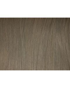 Balmain Hair Dress 100% Human Hair Oslo 40cm