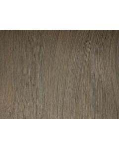 Balmain Hair Dress 100% Human Hair Oslo 40cm