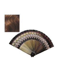 Balmain Hair Xpression Extensions 50cm 10 25pcs