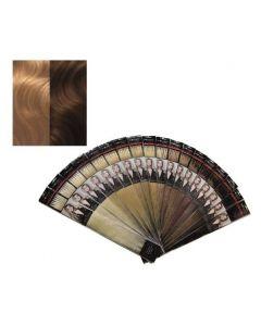 Balmain Hair Xpression Extensions 50cm 20 25pcs