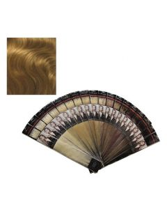 Balmain Hair Xpression Extensions 50cm 22 25pcs