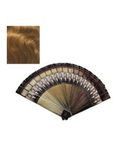 Balmain Hair Xpression Extensions 50cm 23 25pcs