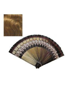 Balmain Hair Xpression Extensions 50cm 24 25pcs