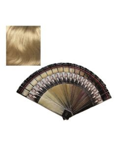 Balmain Hair Xpression Extensions 50cm 613 25pcs