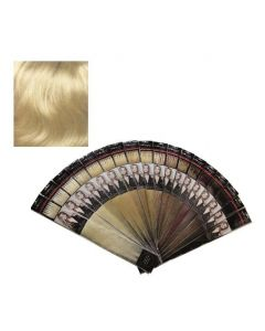Balmain Hair Xpression Extensions 50cm 614A 25pcs