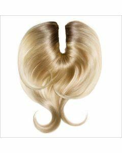Balmain Volume Superieur Clip-In Memory Hair Amsterdam 8G.9G/10A 45cm