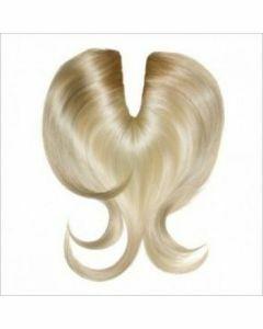 Balmain Volume Superieur Clip-In Memory Hair Stockholm 10G/10A 45cm