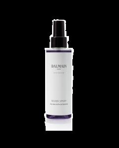 Balmain Professional Aftercare Silver Spray 150ml