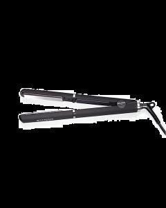 Balmain Professional Titanium Straightener Eu Plug