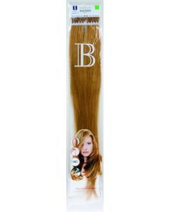 Balmain Fill-In Straight Pflaume 10x45cm