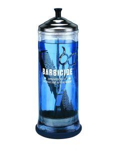 Barbicide Desinfectieflacon Dompelaar 1000ml Productafbeelding