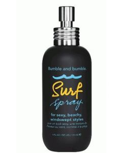 Bumble & Bumble Surf Spray 125ml