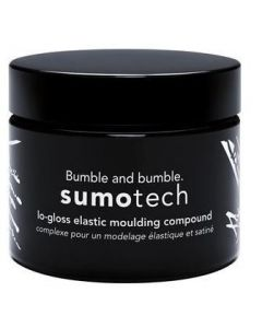 Bumble and Bumble Sumo Tech 50ml