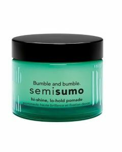 Bumble & Bumble Semi Sumo 50ml