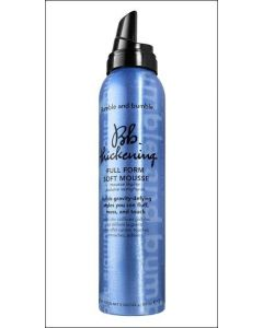 Bumble & Bumble Full Form Mousse 150ml