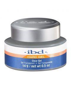 IBD Clear Gel 14 gr