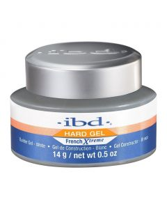 IBD Extreme Builder Gel White Wit 14 gr
