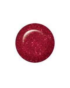 IBD JustGel Cosmic Red 14 ml