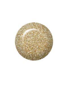 IBD JustGel All That Glitters 14 ml