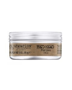 Tigi B for Men Matte Separation Workable Wax  85gr