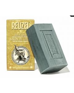 Reuzel Body Bar Soap 283,5gr