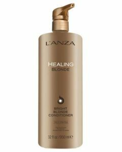 Lanza Healing Blonde Bright Blonde Conditioner 950ml