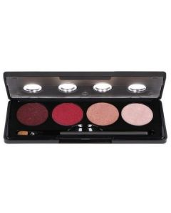 Eye Collection  Brique Blend