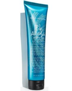 Bumble & Bumble All-style blow dry 150ml