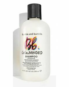 Bumble & Bumble Color Minded Shampoo 250ml