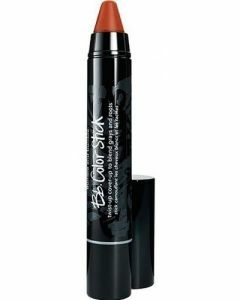 Bumble and Bumble Color Stick Red 4ml
