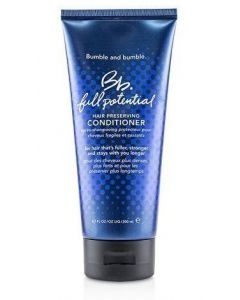 Bumble & Bumble Full Potential Conditioner 200ml