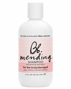 Bumble & Bumble Mending Shampoo 250ml