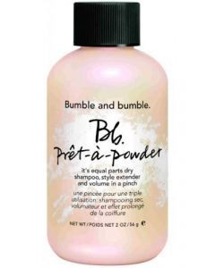 Bumble and Bumble Pret-a-powder 56gr
