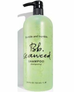 Bumble & Bumble Seaweed Shampoo 1000ml