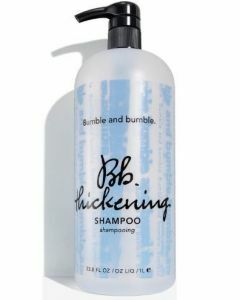Bumble & Bumble Thickening Volume Shampoo 1000ml